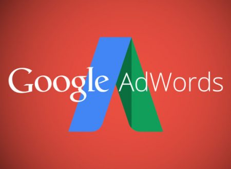 Google AdWords App per iOS, ottima oportunità per i possessori di iPhone e iPad
