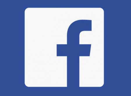 Creare una buona campagna marketing per facebook