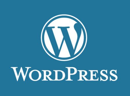 WordPress SEO: cos'è la tassonomia